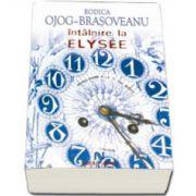 Intilnire la Elysee