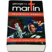 George R. R. Martin, Zburatorii noptii