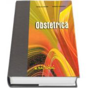 Obstetrica - Virgil Ancar, editie revizuita si actualizata