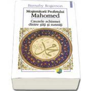 Mostenitorii Profetului Mahomed