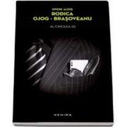 Rodica Ojog Brasoveanu, Al cincilea as - Editie paperback