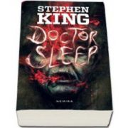 Stephen King, Doctor Sleep