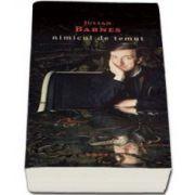 Nimicul de temut - Editie paperback