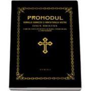 Prohodul Domnului Dumnezeu si Mantuitorului Nostru Iisus Hristos ( Dimitrie Suceveanu Protopsalt)