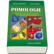 Pomologie - Infiintarea si ingrijirea livezii