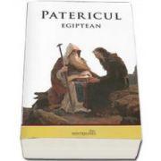 Patericul egiptean