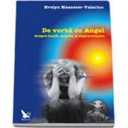 De vorba cu Angel Talking despre boala, moarte si supravietuire