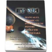 E. T. 101