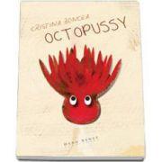 Cristina Boncea, Octopussy