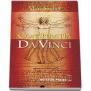 Conspiratia Da Vinci