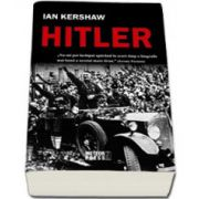 Hitler (Ian Kershaw)