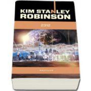 Kim Stanley Robinson - 2312