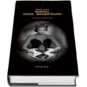 Rodica Ojog-Brasoveanu. Cutia cu nasturi (Format, Hardcover)