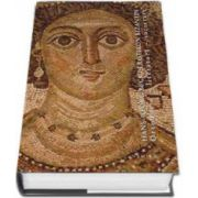 Erotikon bizantin. Ortodoxie - literatura - societate - Editie hardcover