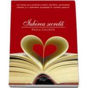 Iubirea Secreta