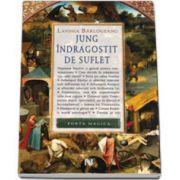 Jung indragostit de suflet