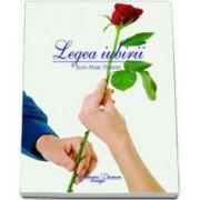 Legea iubirii (Jean-Marc Parisis)