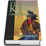 Pistolarul (Stephen King)