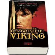 Judson Roberts, Razboinicul viking