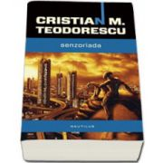 Senzoriada (Cristian Teodorescu)