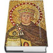 Teocratia bizantina (Format, Hardcover)