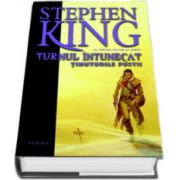 Stephen King, Turnul intunecat: Tinuturile pustii (Format, Hardcover)