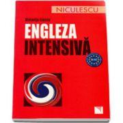 Engleza intensiva - Common European Framework B1-B2