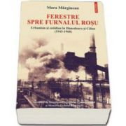 Ferestre spre furnalul rosu. Urbanism si cotidian in Hunedoara si Calan, 1945-1968