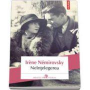 Neintelegerea - Traducere din limba franceza de Nicolae Constantinescu