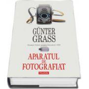 Aparatul de fotografiat (Editie Cartonata)
