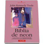 Biblia de neon