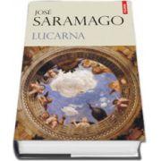 Lucarna (Editie Cartonata)