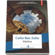 Marina (editia 2013)