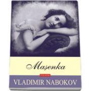 Masenka