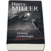 Ochiul cosmologic