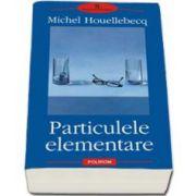 Particulele elementare (editia a doua revazuta)