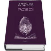 Poezii (Editie Cartonata)