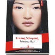 Printesa Bari - Traducere din limba coreeana Iolanda Prodan