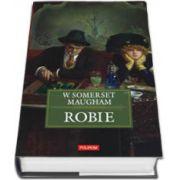 Robie (Editie Cartonata)