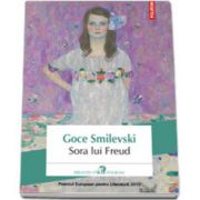 Sora lui Freud - Traducere din limba macedoneana de Octavian Blenchea