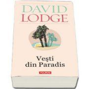 Vesti din Paradis (Editia 2013)