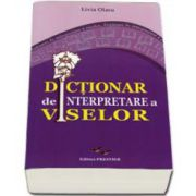 Dictionar de interpretare a viselor (Livia Olaru)