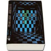 Psihologie judiciara - Editie Paperback
