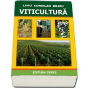 Viticultura (Liviu Coriolan Dejeu)