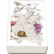 Smith C. Barry, Filozofia vinului