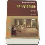 La Sylphide. Volumul II