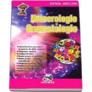Numerologie si onomatologie - Lemi Gemil Mecari