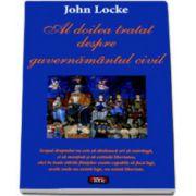 Al doilea tratat despre guvernamantul civil