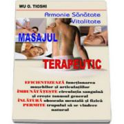 Do In. Masajul terapeutic