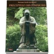 Perceptele lui Confucius